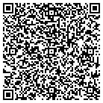QR-код с контактной информацией организации САНТЕХНИКА ИЗ ЕВРОПЫ