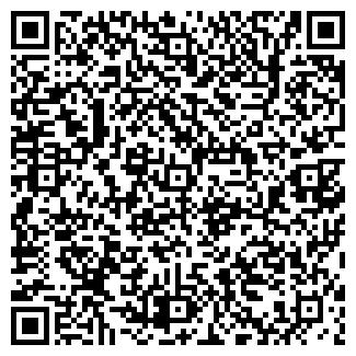 QR-код с контактной информацией организации СИБТЕРМ, ООО