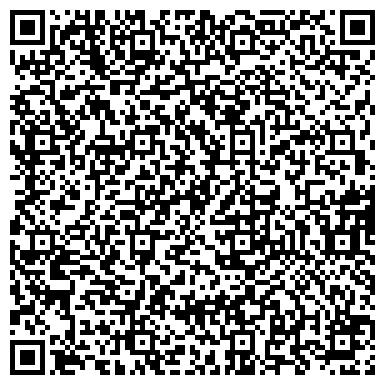 QR-код с контактной информацией организации ОПЫТНЫЙ ЗАВОД ТЕПЛОВОГО ОБОРУДОВАНИЯ ИРГТУ НПП
