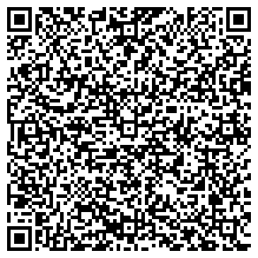 QR-код с контактной информацией организации БАЙКАЛСАНТЕХКОМПЛЕКТ, ООО