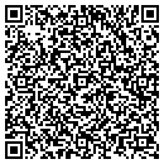 QR-код с контактной информацией организации ЭНЕРПРОМ