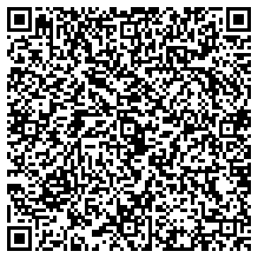 QR-код с контактной информацией организации ЭНЕРПРЕД-ТРЕЙДИНГ, ООО