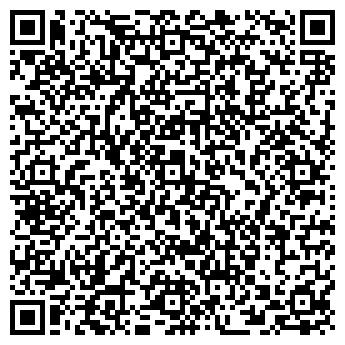 QR-код с контактной информацией организации БРАТУСЬ ТЕХЦЕНТР, ООО