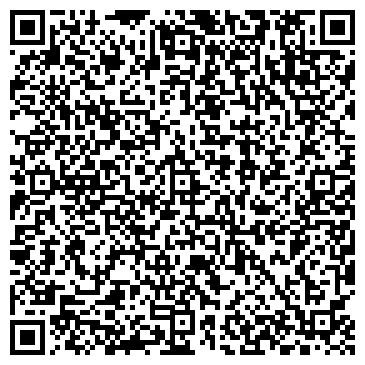 QR-код с контактной информацией организации ИРКУТСКАЯ ТЕХНИЧЕСКАЯ КОМПАНИЯ, ООО