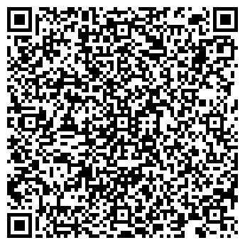 QR-код с контактной информацией организации СИБТЕХНОСЕТЬ, ООО