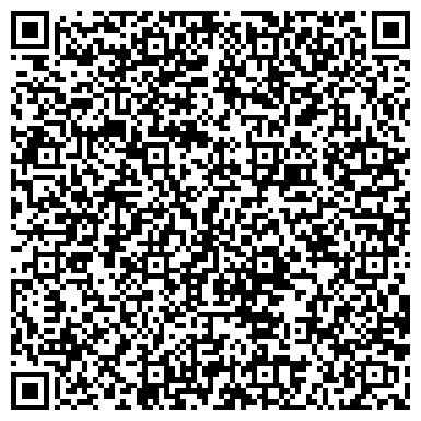 QR-код с контактной информацией организации ИРКУТСКОЕ ИНФОРМАЦИОННОЕ ТЕЛЕКОММУНИКАЦИОННОЕ ОБЪЕДИНЕНИЕ