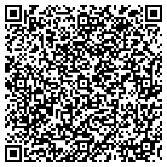 QR-код с контактной информацией организации КВЭЛТ-ТЕЛЕКОМ, ООО
