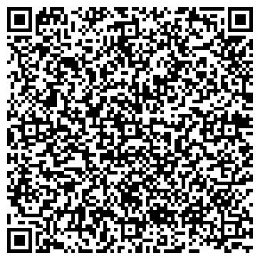 QR-код с контактной информацией организации КОМПАНИЯ СЕТЕВЫХ РЕШЕНИЙ, ООО