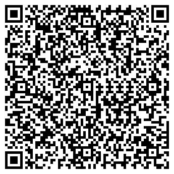 QR-код с контактной информацией организации ОРБИТЕЛ, ООО
