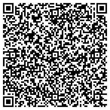 QR-код с контактной информацией организации СВЯЗЬТРАНЗИТ РЕГИОНАЛЬНАЯ КОМПАНИЯ, ЗАО