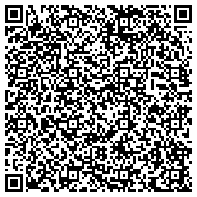 QR-код с контактной информацией организации ЭЛЕКТРОСВЯЗЬ ОАО ИРКУТСКИЙ ОБЛАСТНОЙ ТЕЛЕГРАФ ФИЛИАЛ