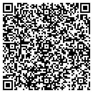 QR-код с контактной информацией организации АТС-38