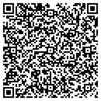 QR-код с контактной информацией организации МОБИТЕЛ, ООО
