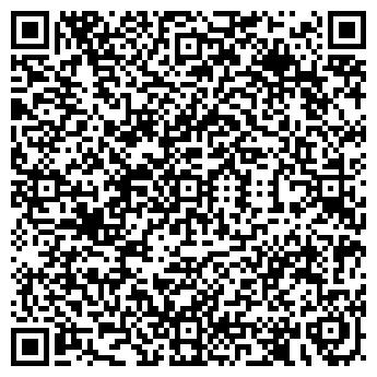 QR-код с контактной информацией организации ЗАВОД ЭМИС ГУК ДПП