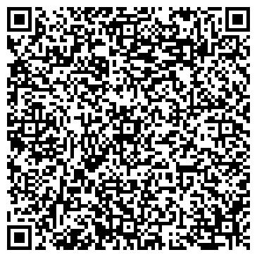QR-код с контактной информацией организации СПЕЦТЕХНИКА И СВЯЗЬ, ООО