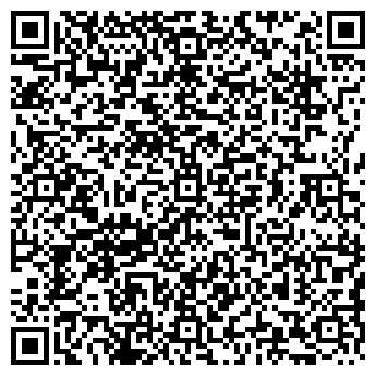 QR-код с контактной информацией организации БАСТИОН-2001, ООО