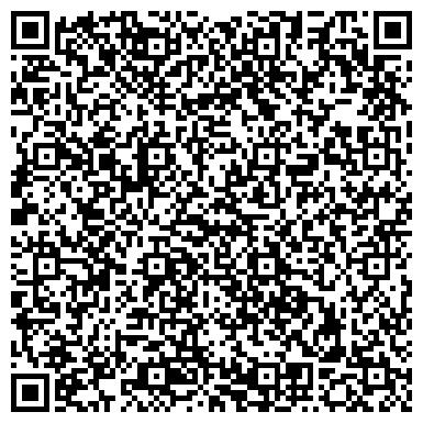 QR-код с контактной информацией организации ГИПЕРИОН ФИНАНСОВО-ПРОМЫШЛЕННАЯ КОМПАНИЯ, ЗАО