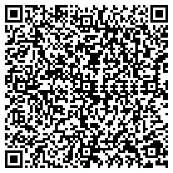 QR-код с контактной информацией организации НОВА-БСТ, ООО