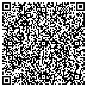 QR-код с контактной информацией организации СИСТЕМСЕРВИС ПРЕДПРИЯТИЕ, ООО