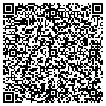 QR-код с контактной информацией организации СОЛЬМИРА, ООО