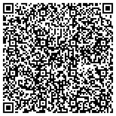QR-код с контактной информацией организации ЭЛЕКТРОННЫЕ СИСТЕМЫ БЕЗОПАСНОСТИ И СВЯЗИ, ЗАО
