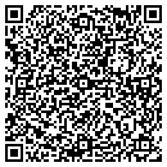 QR-код с контактной информацией организации STOP-LINE