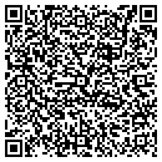 QR-код с контактной информацией организации ООО ГИДРОМАШ-РВД