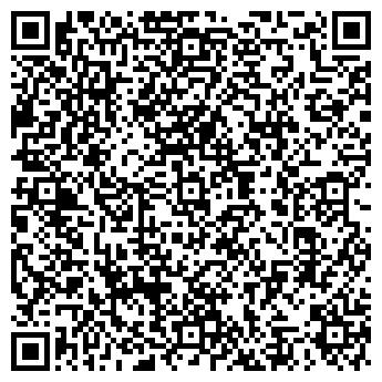 QR-код с контактной информацией организации БАЙКАЛЬСКИЕ БАНКОВСКИЕ СИСТЕМЫ, ООО