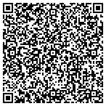QR-код с контактной информацией организации РЕМОНТ БАНКОВСКОЙ ТЕХНИКИ, ЧП