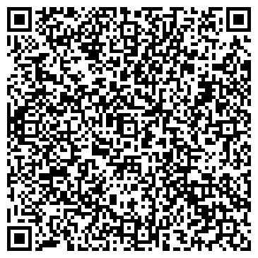 QR-код с контактной информацией организации ООО СИБИРСКАЯ ПРОМЫШЛЕННАЯ КОМПАНИЯ