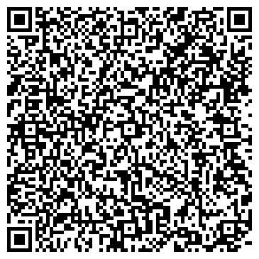 QR-код с контактной информацией организации ВСЭМКОМПЛЕКТ ООО УПРАВЛЕНИЕ
