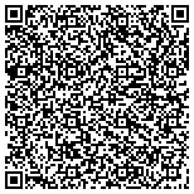 QR-код с контактной информацией организации ИРКУТСКИЙ ОБЛАСТНОЙ КРАЕВЕДЧЕСКИЙ МУЗЕЙ