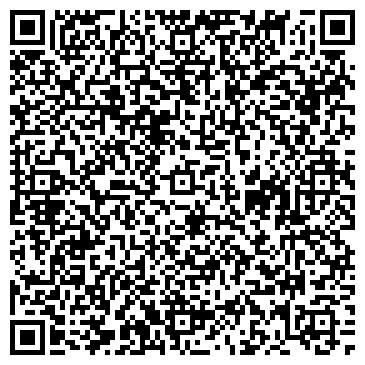 QR-код с контактной информацией организации БАЙКАЛЬСКИЙ МУЗЕЙ ИМ. ПРОФЕССОРА КОЖОВА