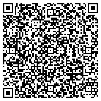 QR-код с контактной информацией организации ГЕОЛОГИЧЕСКИЙ МУЗЕЙ