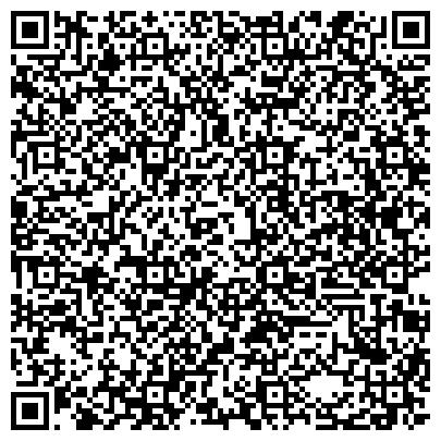 QR-код с контактной информацией организации ГОСУДАРСТВЕННЫЙ МИНЕРАЛОГИЧЕСКИЙ МУЗЕЙ ИМ. А. В. СИДОРОВА ПРИ ИРГТУ
