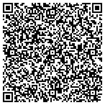 QR-код с контактной информацией организации КОЛЛЕДЖ АРХИТЕКТУРНО-СТРОИТЕЛЬНЫЙ Г.МОГИЛЕВСКИЙ