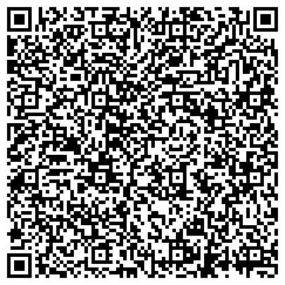 QR-код с контактной информацией организации ИРКУТСКИЙ ОБЛАСТНОЙ ХУДОЖЕСТВЕННЫЙ МУЗЕЙ ИМ. В. П. СУКАЧЕВА ОТДЕЛ СИБИРСКОГО ИСКУССТВА
