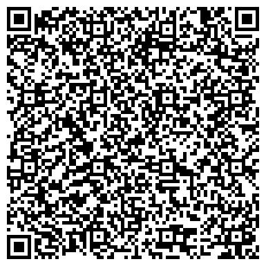 QR-код с контактной информацией организации МУЗЕЙ ИСТОРИИ ВАГОННОГО ДЕПО СТ. ИРКУТСК-ПАССАЖИРСКИЙ