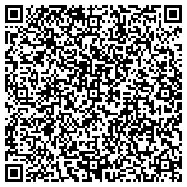 QR-код с контактной информацией организации КОЛЛЕДЖ ЭЛЕКТРОТЕХНИЧЕСКИЙ Г.МОГИЛЕВСКИЙ