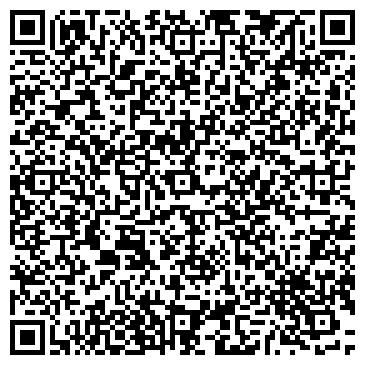 QR-код с контактной информацией организации МУЗЕЙ РАБОТНИКОВ ОБРАЗОВАНИЯ