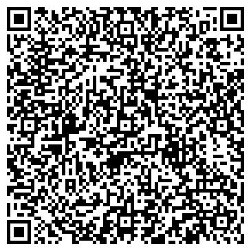 QR-код с контактной информацией организации МУЗЕЙ-УСАДЬБА В. П СУКАЧЕВА
