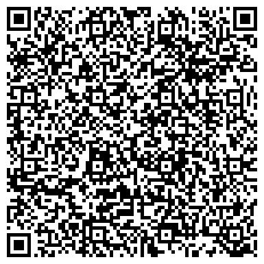 QR-код с контактной информацией организации ИРКУТСКИЙ МУЗЫКАЛЬНЫЙ ТЕАТР ИМЕНИ Н. М. ЗАГУРСКОГО ГУК
