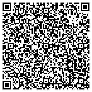 QR-код с контактной информацией организации ТЕАТР ДРАМЫ ИМ. ОХЛОПКОВА ФИЛИАЛ