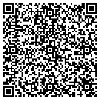 QR-код с контактной информацией организации ЛЕНАЛ ОДО