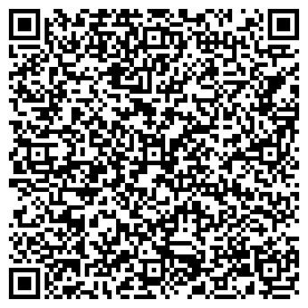 QR-код с контактной информацией организации ЛЕСХОЗ Г.МОГИЛЕВСКИЙ ГЛХУ