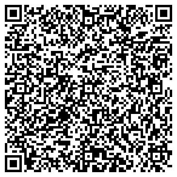 QR-код с контактной информацией организации ДОРОЖНАЯ НАУЧНО-ТЕХНИЧЕСКАЯ БИБЛИОТЕКА ВСЖД