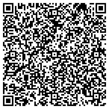 QR-код с контактной информацией организации ЛИЦЕЙ 9 ПРОФЕССИОНАЛЬНЫЙ Г.МОГИЛЕВСКИЙ