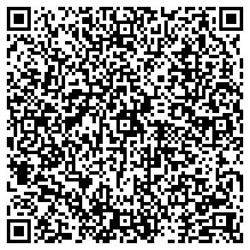 QR-код с контактной информацией организации ИНСТИТУТ ГЕОХИМИИ СО РАН РФ БИБЛИОТЕКА