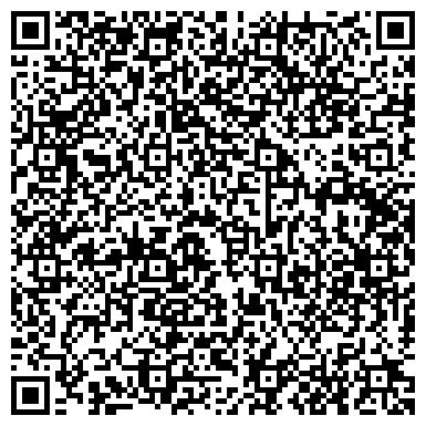QR-код с контактной информацией организации ИРКУТСКАЯ ОБЛАСТНАЯ БИБЛИОТЕКА ИМ. МОЛЧАНОВА-СИБИРСКОГО ФИЛИАЛ