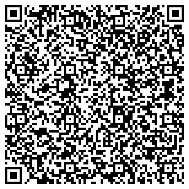 QR-код с контактной информацией организации ИРКУТСКИЙ ГОСУДАРСТВЕННЫЙ ПЕДАГОГИЧЕСКИЙ УНИВЕРСИТЕТ БИБЛИОТЕКА